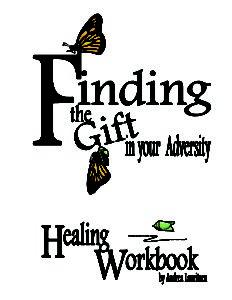 HealingWkbk Cover